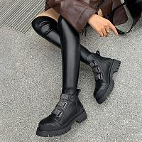 לחץ על התמונה לגודל מלא  .